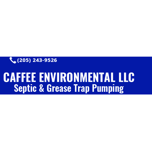 Caffee Environmental Llc