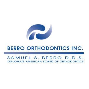 Berro Orthodontics - Chino Hills, CA - Dentists & Dental Services