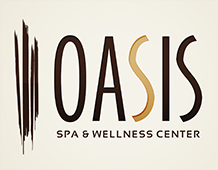 Oasis Spa and Wellness Center