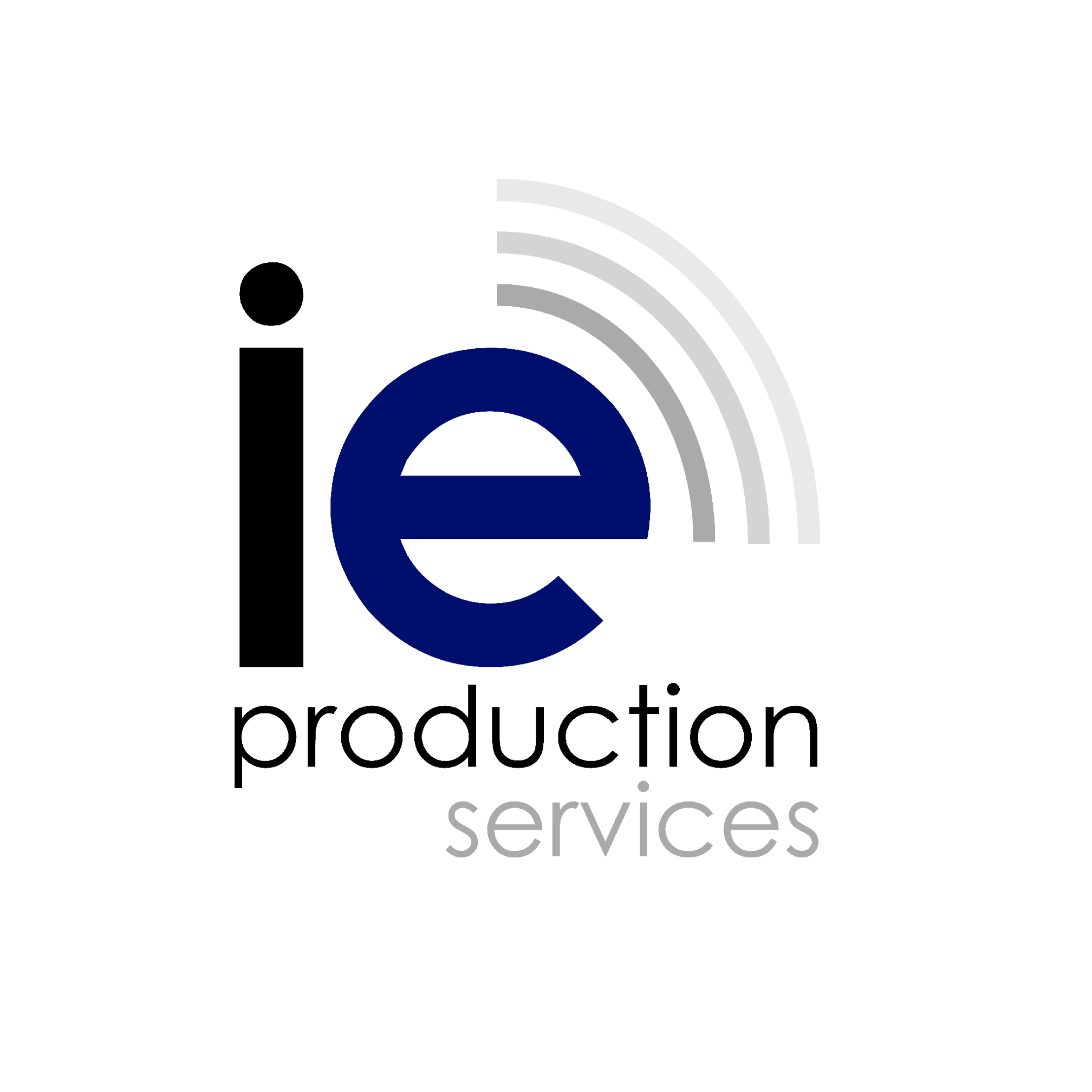 IE Production Services - Liverpool, Merseyside L8 7BL - 01517 093425 | ShowMeLocal.com