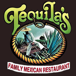 Tequilas Family Mexican Restaurant