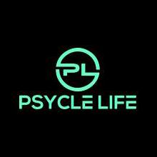 Psycle Life Kingston Foreshore