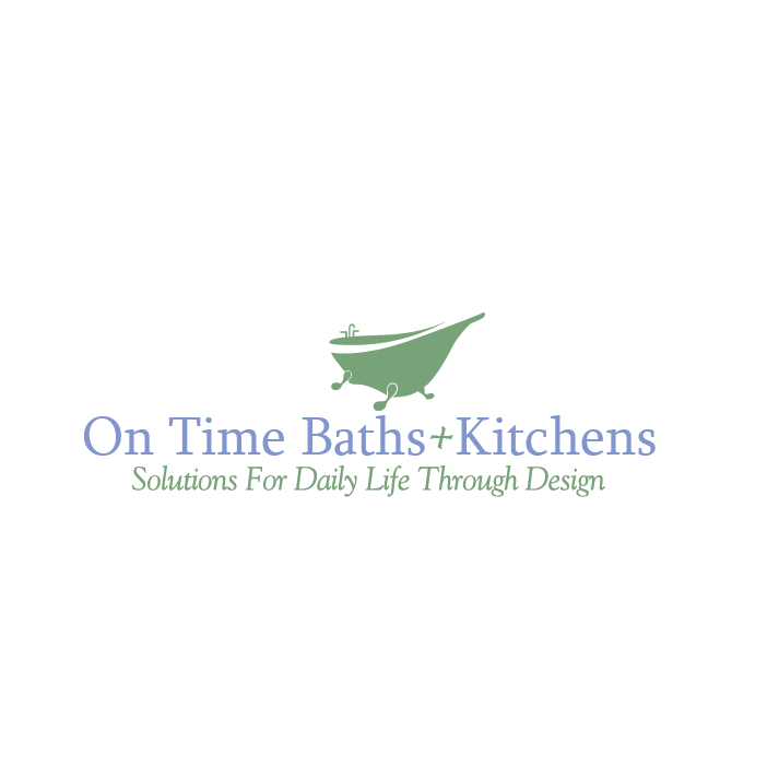 On Time Baths & Kitchens