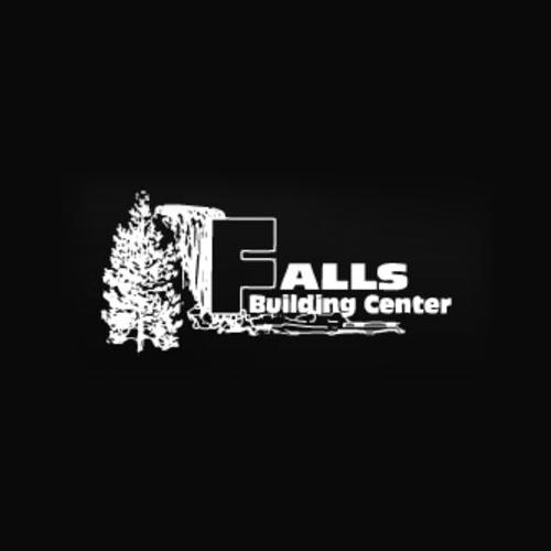 Falls Building Center