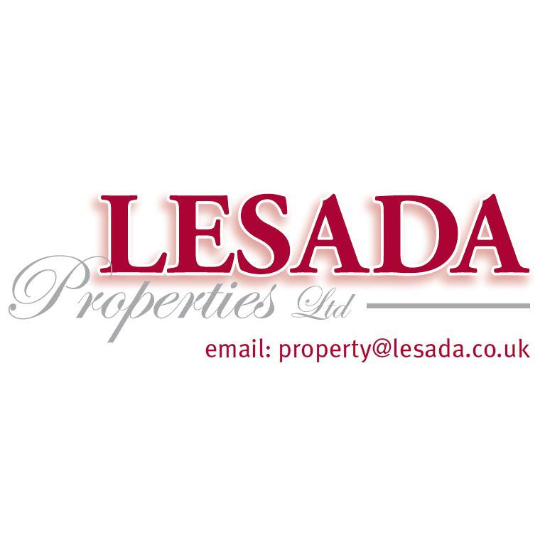Lesada Properties Ltd - Worthing, West Sussex  - 01903 210939 | ShowMeLocal.com