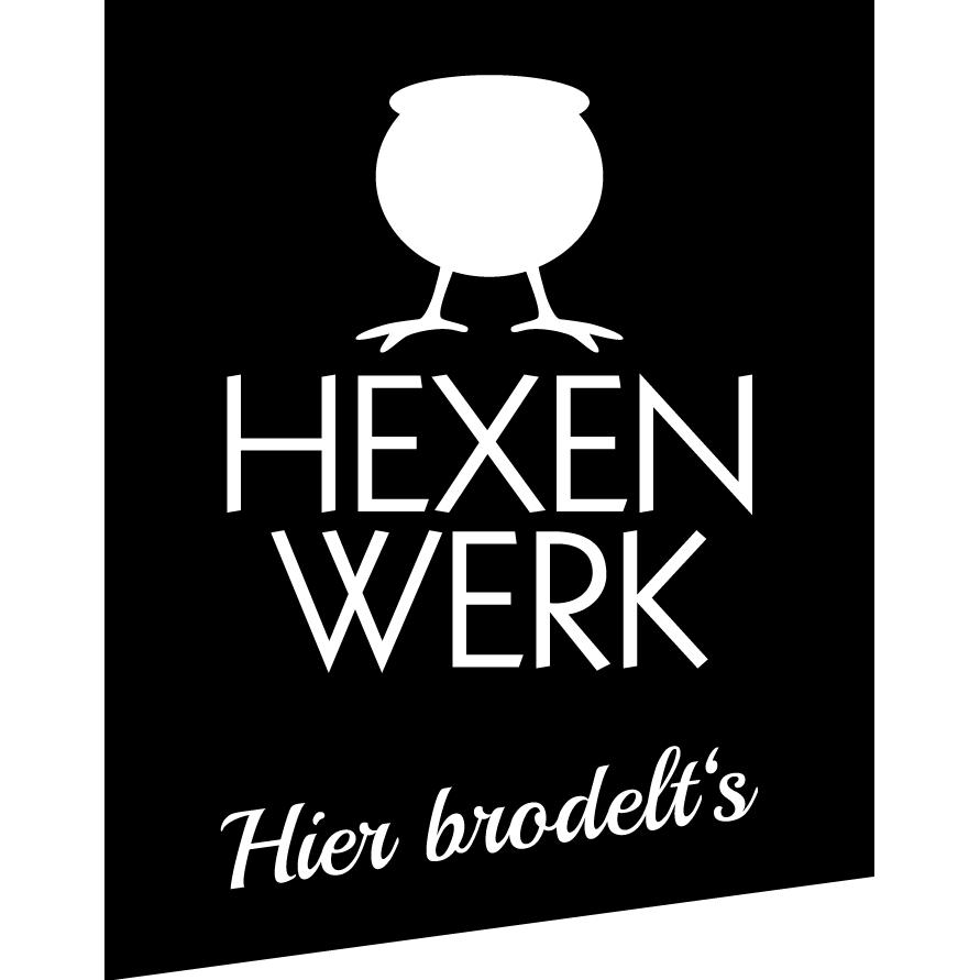 Restaurant Hexenwerk Bad Harzburg