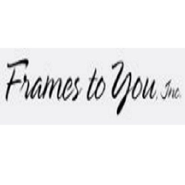 Frames To You Inc