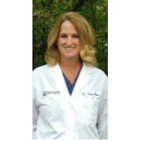 Dr. Angela Glynn, DPM