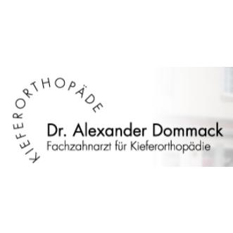 Bild zu Praxis für Kieferorthopädie Dr. Alexander Dommack Bornheim in Bornheim im Rheinland