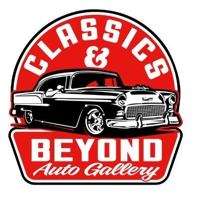 Classics and Beyond - Wayne, MI 48184 - (844)728-4041 | ShowMeLocal.com
