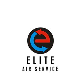 Elite Air Service Logo