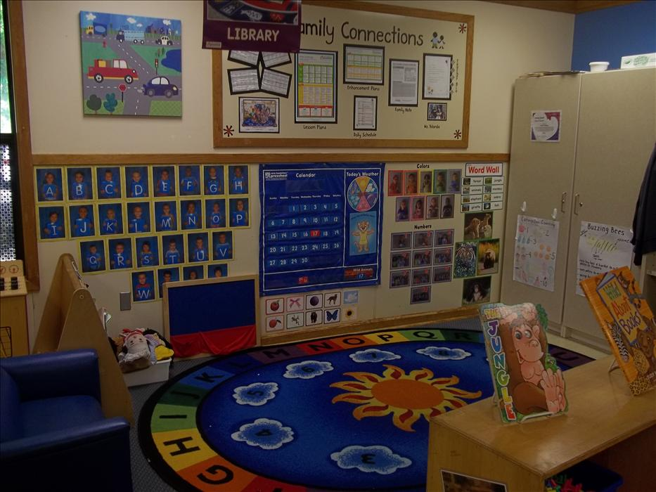 elk grove preschool laguna kindercare elk grove california ca 316