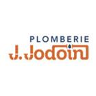 Plomberie J Jodoin Ltée