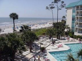 Hilton Head Vacation Rentals