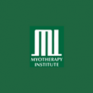 Myotherapy Institute - Omaha