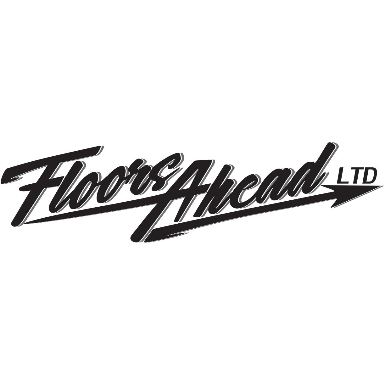 Floors Ahead Ltd - Bishop Auckland, Durham DL13 5PY - 01388 221001 | ShowMeLocal.com