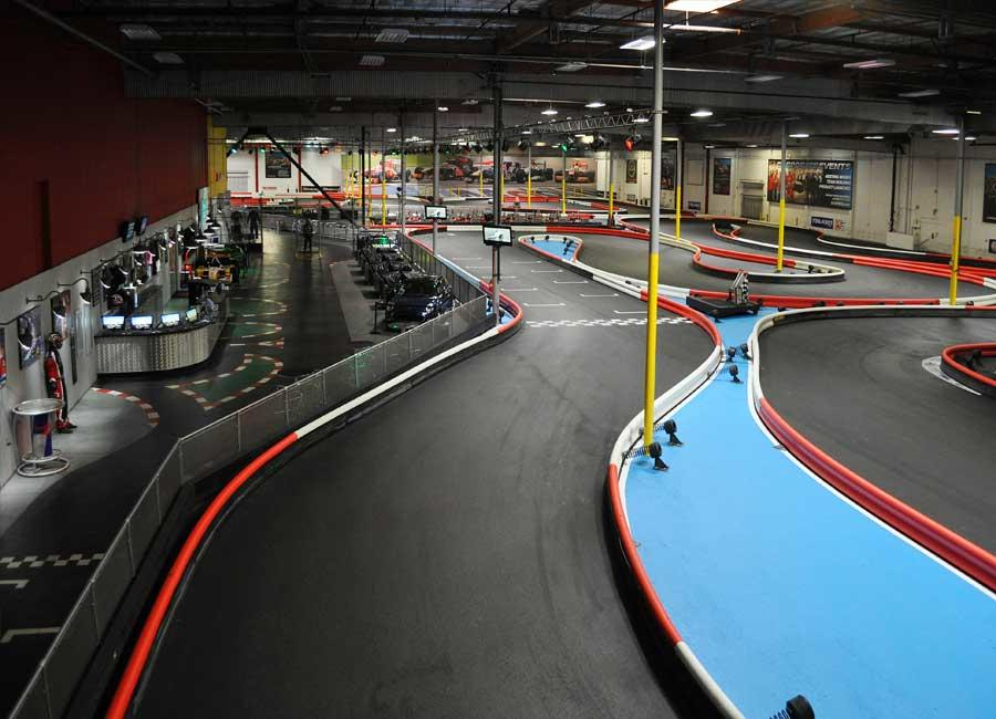 K1 Speed Coupons Near Me In Irvine Ca 92614 8coupons
