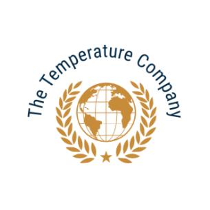 The Temperature Company - Conroe, TX 77304 - (936)242-0720 | ShowMeLocal.com