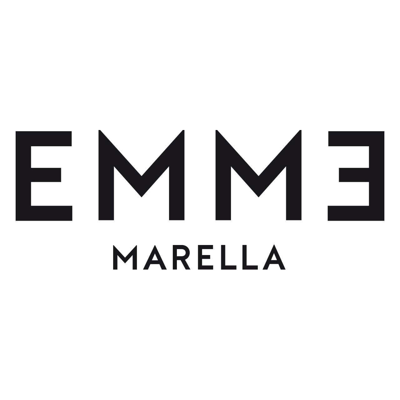 Emme Marella - Abbigliamento donna Catanzaro