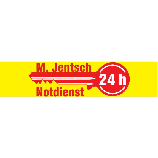 Bild zu Schlüsseldienst M. Jentsch in Chemnitz
