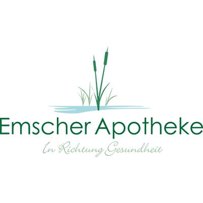 Bild zu Emscher Apotheke in Gelsenkirchen