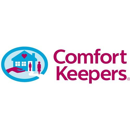 Comfort Keepers Home Care - Georgetown, ON L7G 4A7 - (289)270-1837 | ShowMeLocal.com