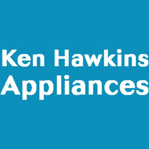 Ken Hawkins Used Appliances