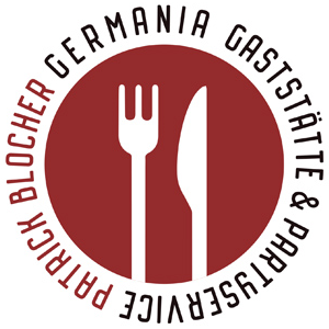 Bild zu Germania Gaststätte & Partyservice Patrick Blocher in Weingarten in Baden