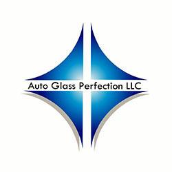 Auto Glass Perfection