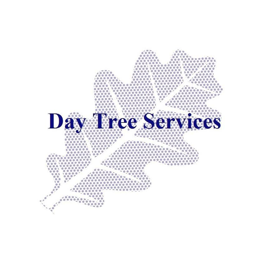 Day Tree Services