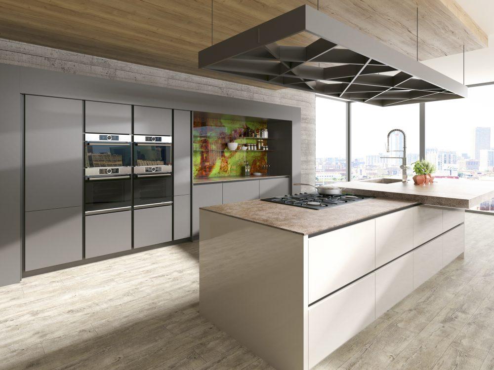 haus garten haushaltsartikel in vosendorf infobel sterreich. Black Bedroom Furniture Sets. Home Design Ideas