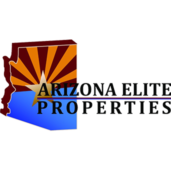 Arizona Elite Properties - Robert Kline