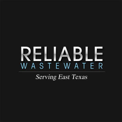 Reliable Wastewater