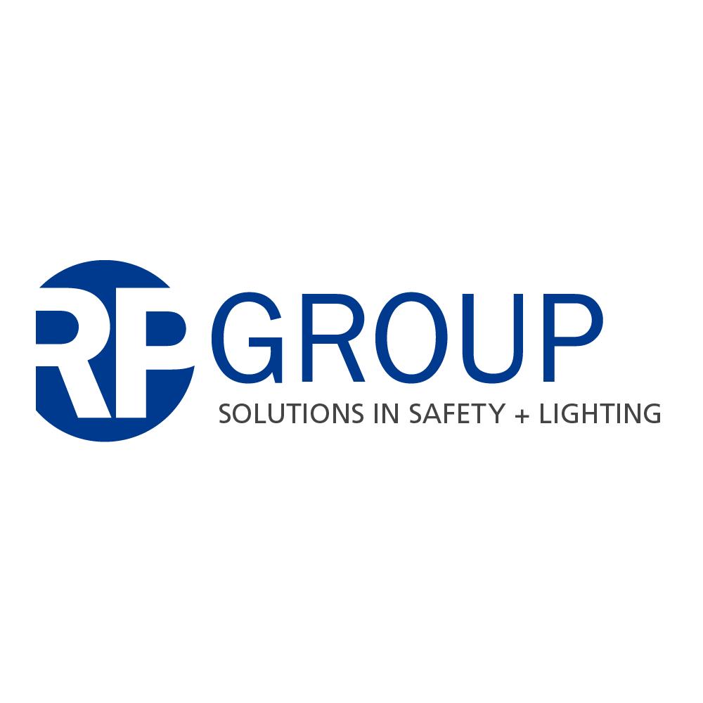RP-Technik GmbH