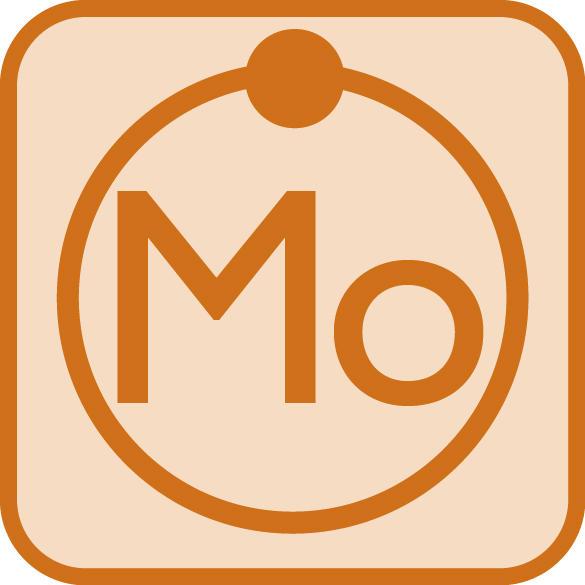 OrthoCarolina Mooresville
