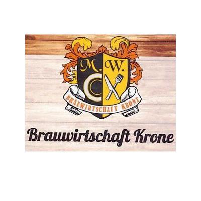 Bild zu Brauwirtschaft Krone in Mössingen
