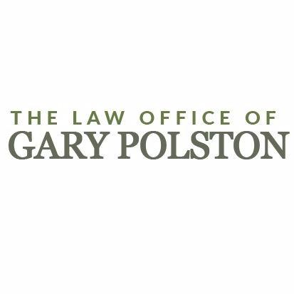 The Law Office of Gary Polston