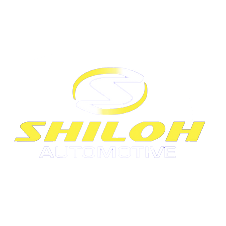 Shiloh Automotive - Billings, MT - General Auto Repair & Service
