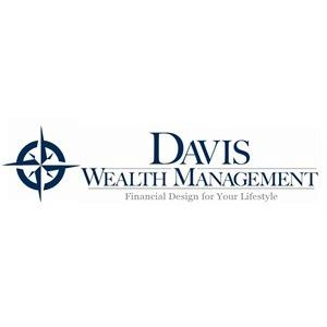 Davis Wealth Management