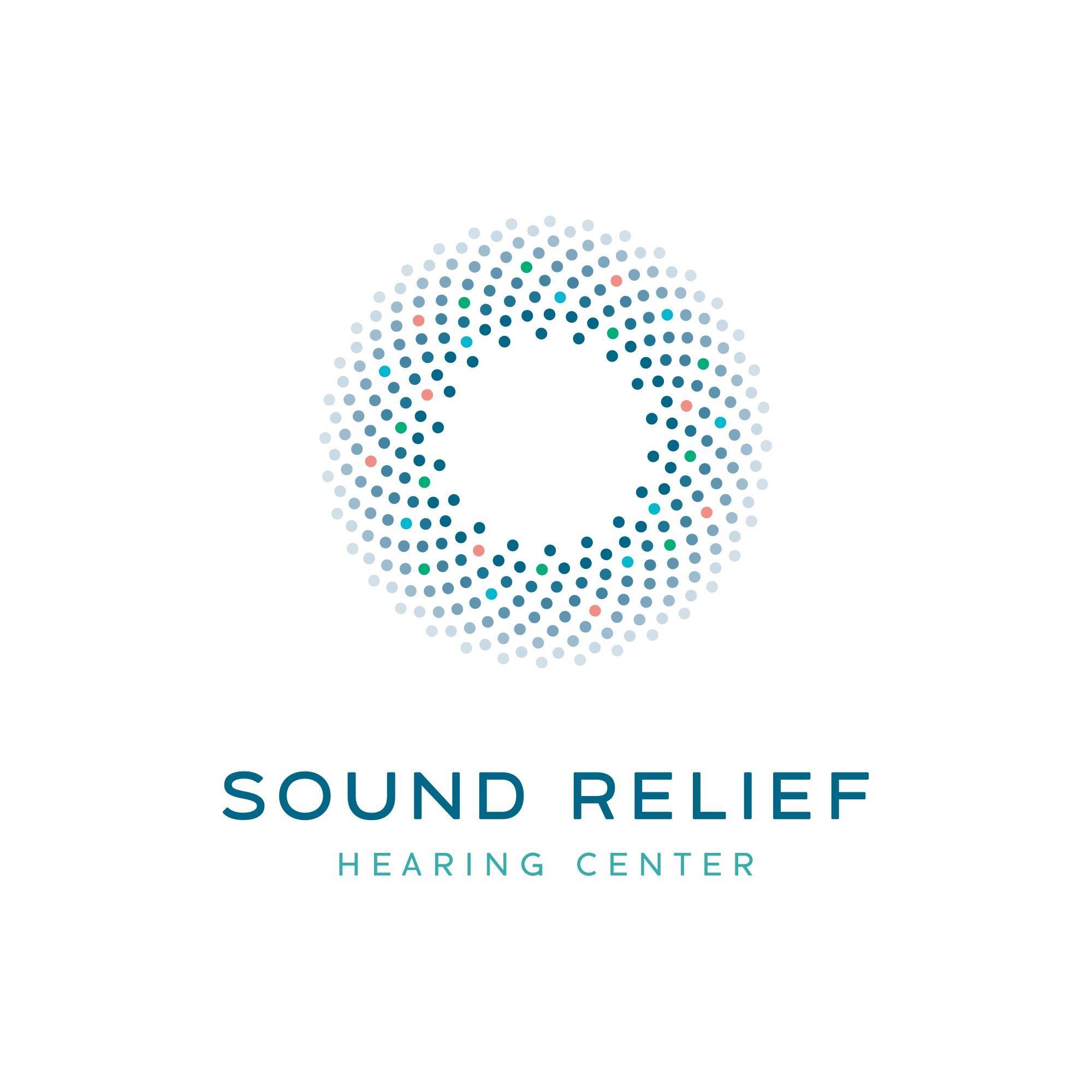 Sound Relief Hearing Center