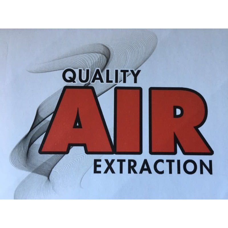 Quality Air Extraction - Rotherham, South Yorkshire S60 8AL - 07799 623334 | ShowMeLocal.com