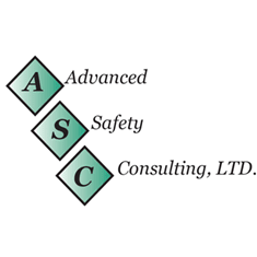 Advanced Safety Consulting Ltd