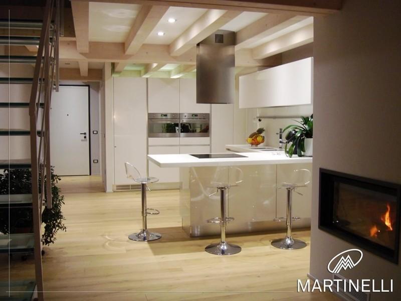 Casa giardino mobili a trento infobel italia for Martinelli mobili