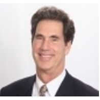 Stephen Miely, DDS