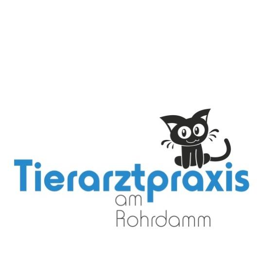 Bild zu D. Soppa Tierarzt am U-Rohrdamm, Tierarzt Soppa, in Berlin