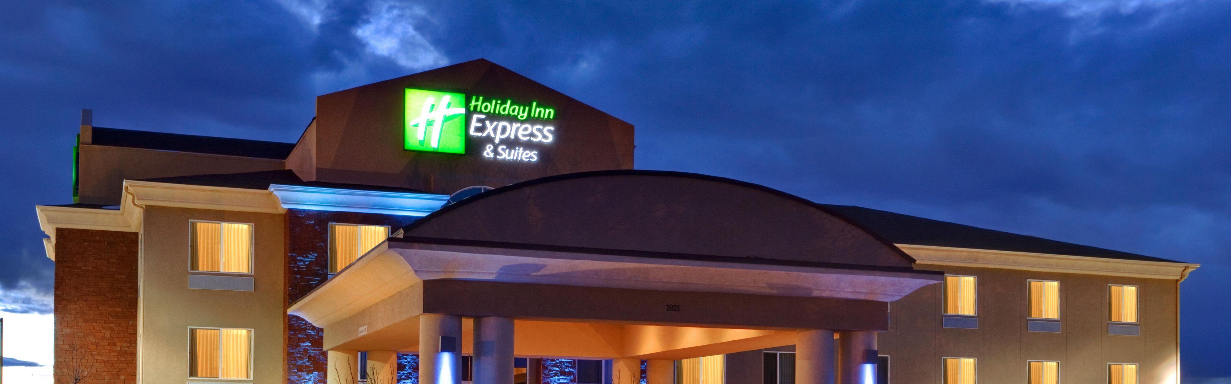 Hotels Near Se Nx