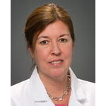 Diane M Charland, MD Obstetrics