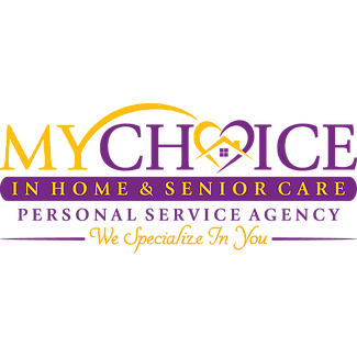 My Choice in Home Care