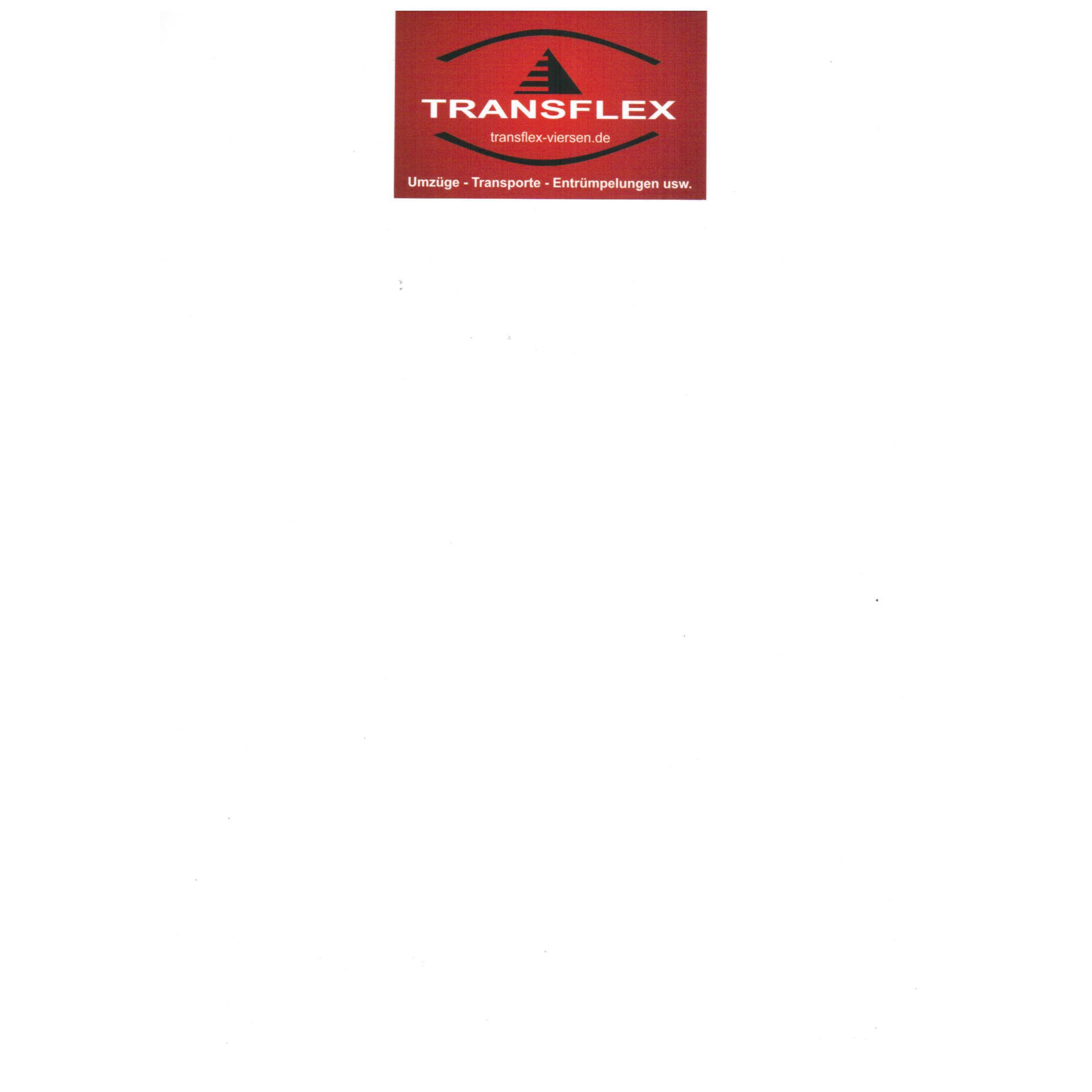 Bild zu Transflex Transporter Vermietung in Viersen