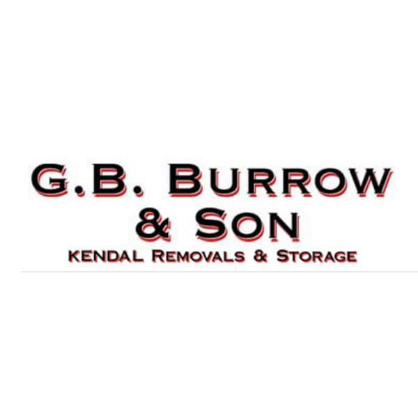 G.B Burrow & Son - Kendal, Cumbria LA9 6LU - 01539 732100 | ShowMeLocal.com